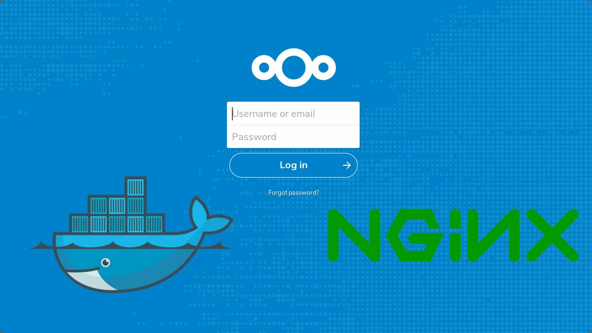 nextcloud-docker-nginx-proxy-featured